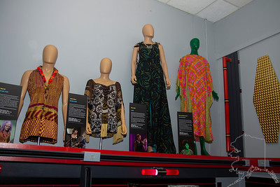 Ticonderoga Star Trek Set