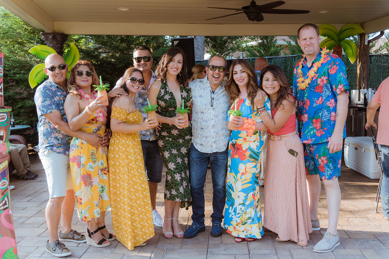 Aloha Birthday Party Cesar LumoBox-6.jpg