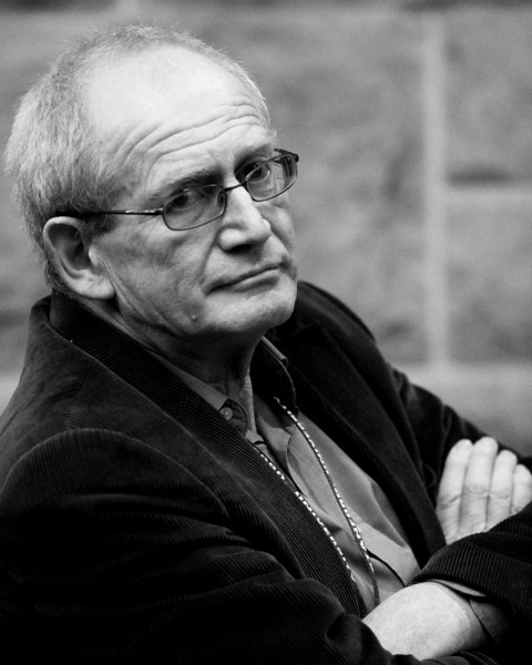 Alain Schnapp, Stanford 2010