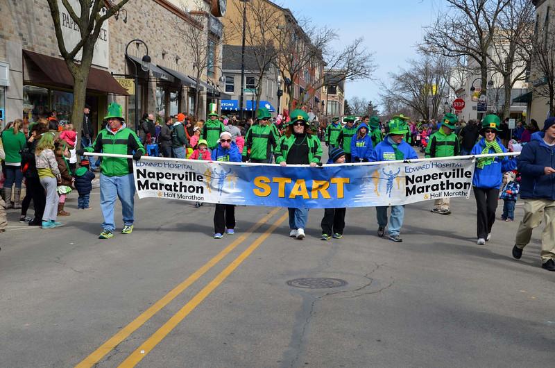 WSI ST. Pats Parade (33).jpg