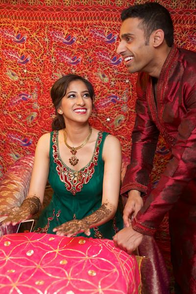 Le Cape Weddings - Indian Wedding - Day One Mehndi - Megan and Karthik  767.jpg