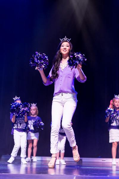 Miss_Iowa_20160609_200020 (2).jpg