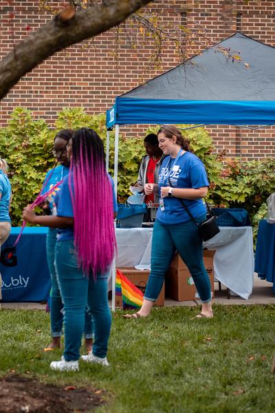 DSC_0070 Pride September 06, 2019.jpg