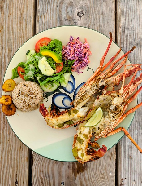 antiguan food lobster-2.jpg