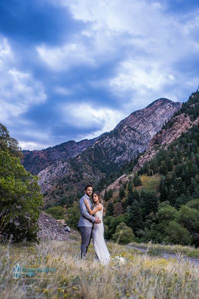 big cottonwood canyon bridal photography-65.jpg