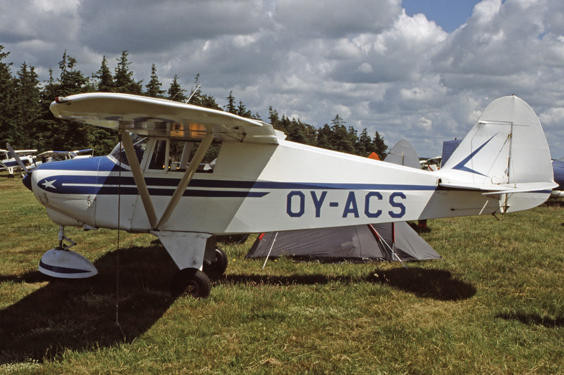 OY-ACS-PiperPA-22-108Colt-Private-EKVJ-1998-06-13-FC-23-KBVPCollection.jpg