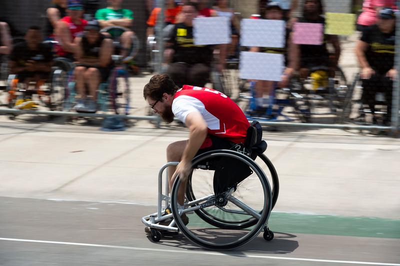 Wheelchair Win-Up_2019__245.jpg