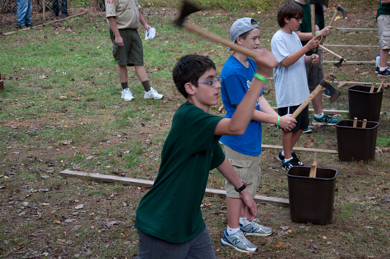 20121007-Fall Camporee-089.jpg