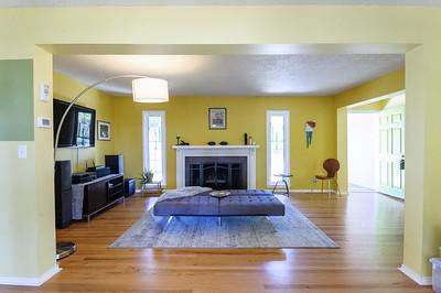 Deanna Fulton Homes 6-15-19