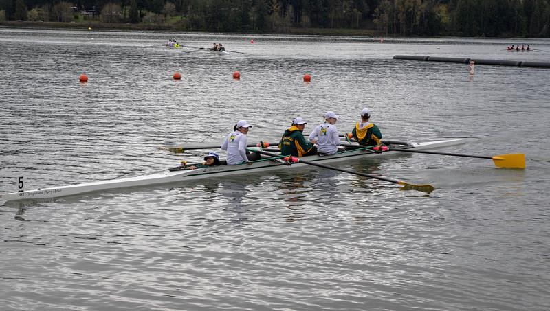 Rowing-352.jpg