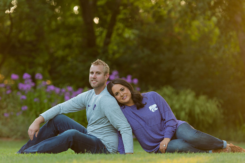 Jessica and Jimmy Engagements-70.jpg