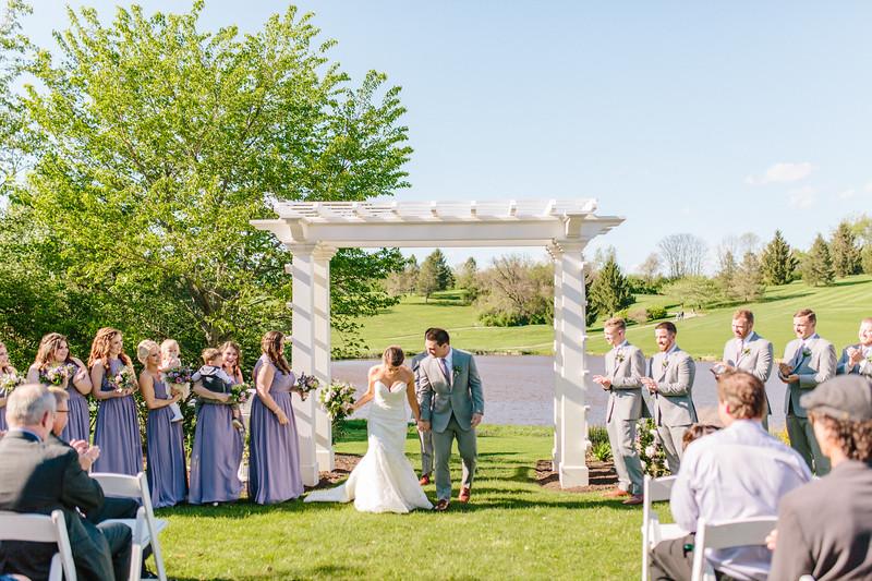 carli and jack wedding-475.jpg