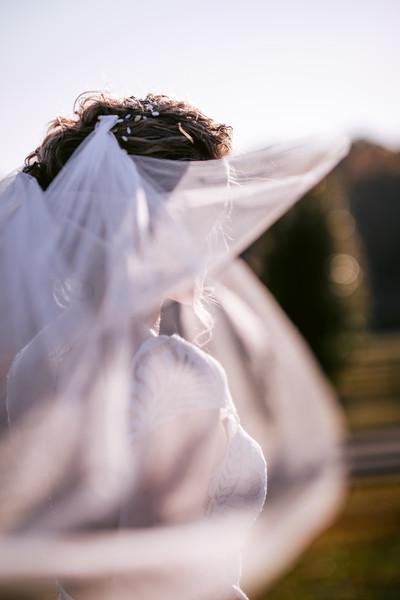 Cox Wedding-335.jpg