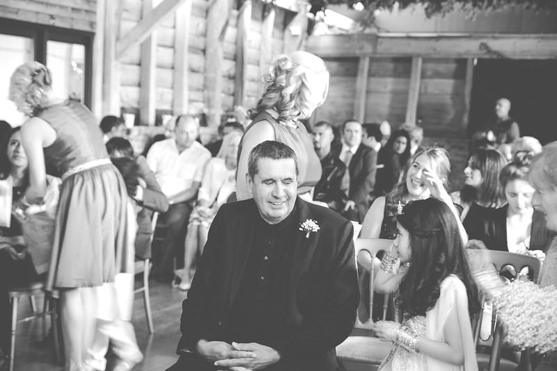 Nav Harriet Wedding -199.jpg
