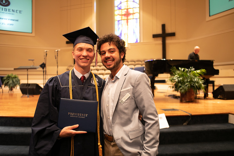 2019 PCA Graduation-6003.jpg