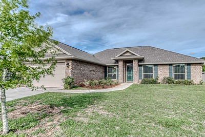 14686 Silvermere Dr. Foley 4.28.20