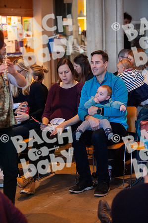 ©Bach to Baby 2019_Laura Woodrow_Putney_2019-30-11_ 23.jpg