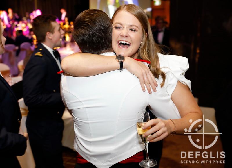 ann-marie calilhanna-defglis militry pride ball @ shangri la hotel_0297.JPG