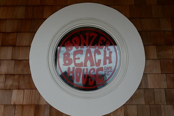 2017 Bonzer Beach House - March 10, 2017