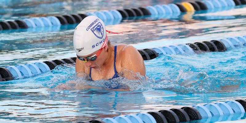 10.13.20 CSN Varsity Swim-Dive Meet-12.jpg