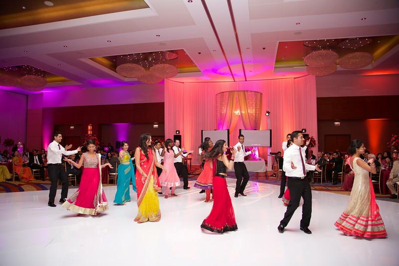 Le Cape Weddings - Indian Wedding - Day 4 - Megan and Karthik Reception 160.jpg