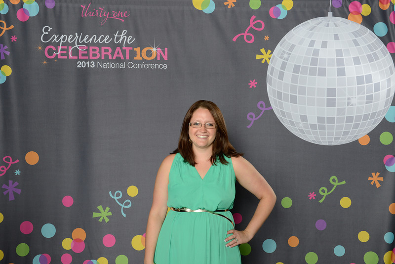 NC '13 Awards - A1-747_175806.jpg