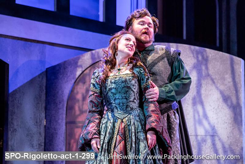 SPO-Rigoletto-act-1-299.jpg
