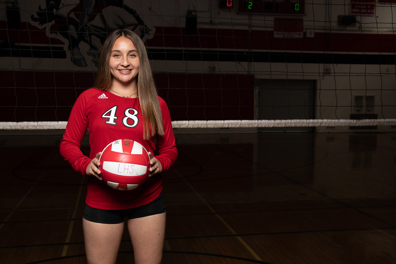 2019 Girls Volleyball untitled-90-2.jpg