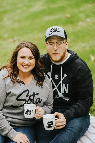 Kyle & Shelbie-50.jpg