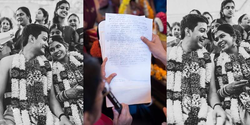 Lightstory-Brahmin-Wedding-Coimbatore-Gayathri-Mahesh-042.jpg