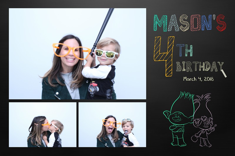 Mason_4th_Bday_Prints_ (24).jpg