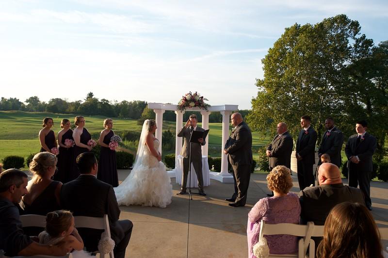 Slone and Corey Wedding 384.jpg