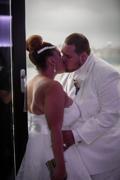 MEG_5456_tonya_josh_new jerrsey wedding photography.jpg