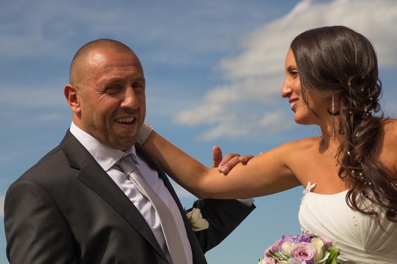 Mariage Julie et Sergio-28.jpg