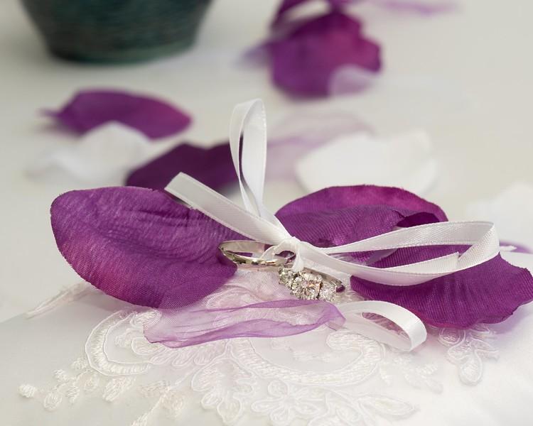 164 Manning Wedding Crop.jpg