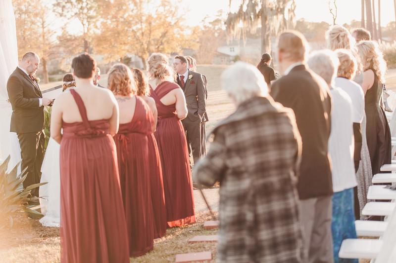 Paone Photography - Brad and Jen Wedding-9762.jpg
