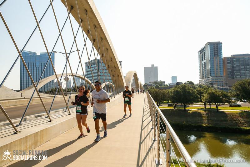 Fort Worth-Social Running_917-0462.jpg