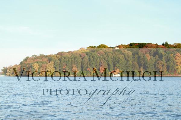 11 10 Fall shoreline (23) 1