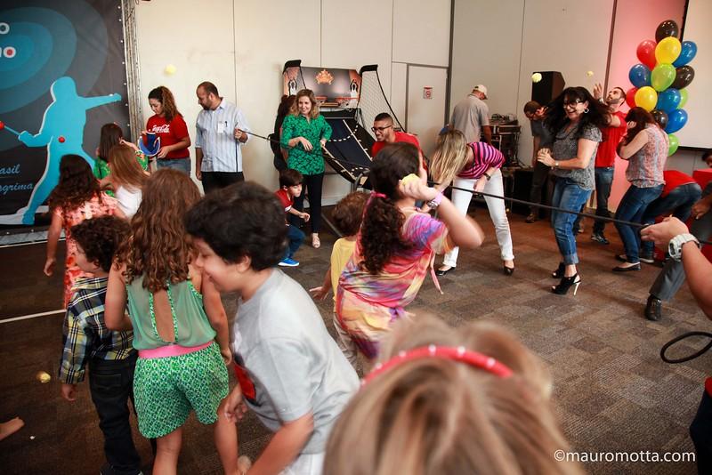COCA COLA - Dia das Crianças - Mauro Motta (229 de 629).jpg