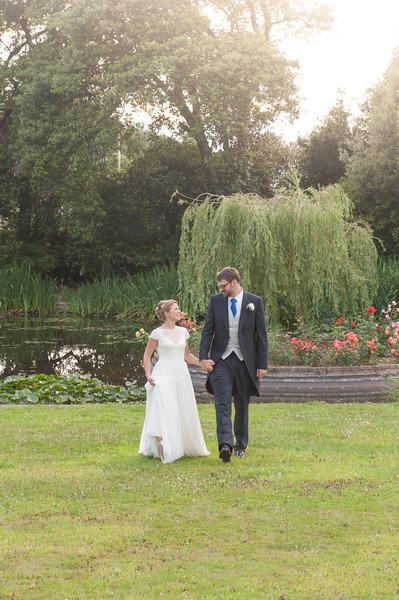 1083-beth_ric_portishead_wedding.jpg