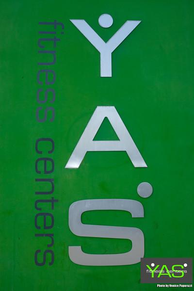 YAS-1.jpg