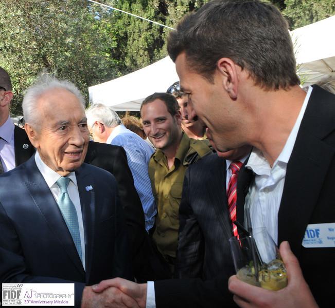 President's Yom Ha'atzmaut Reception-FIDF_30.JPG