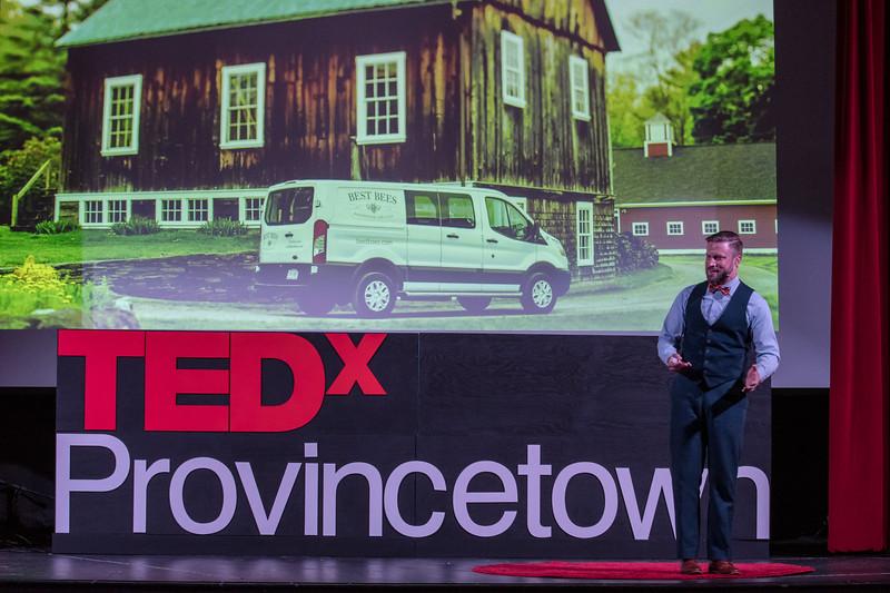 TEDx PTown Dress Rehearsal Day-79.jpg