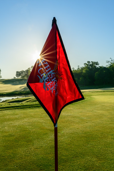 Whiskey Creek Golf 2019