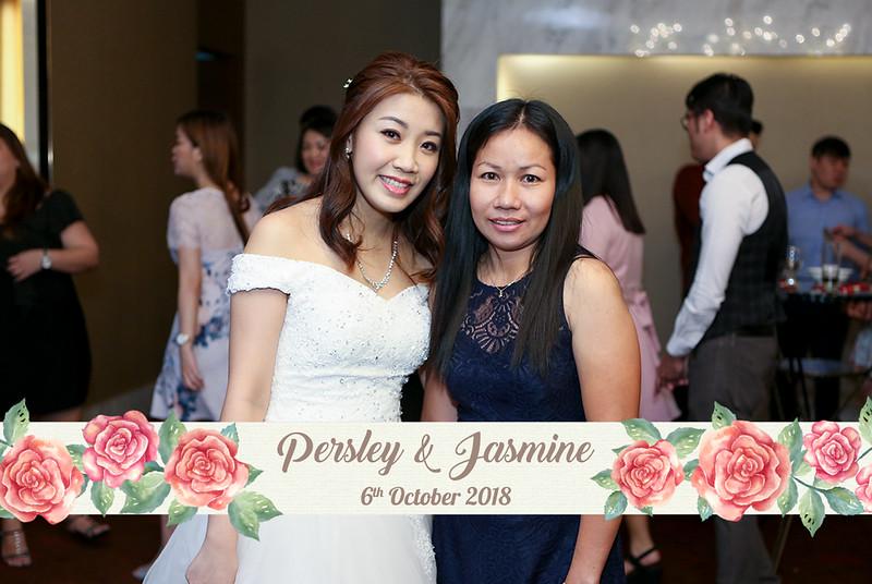 Vivid-with-Love-Wedding-of-Persley-&-Jasmine-50188.JPG