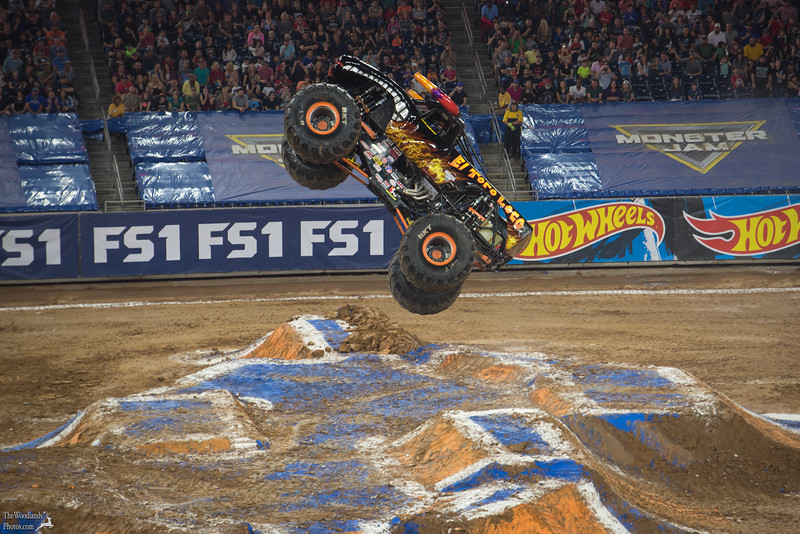 2017-2-11 MONSTER JAM (38 of 55).jpg
