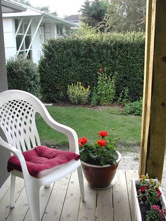 Garden:2007
