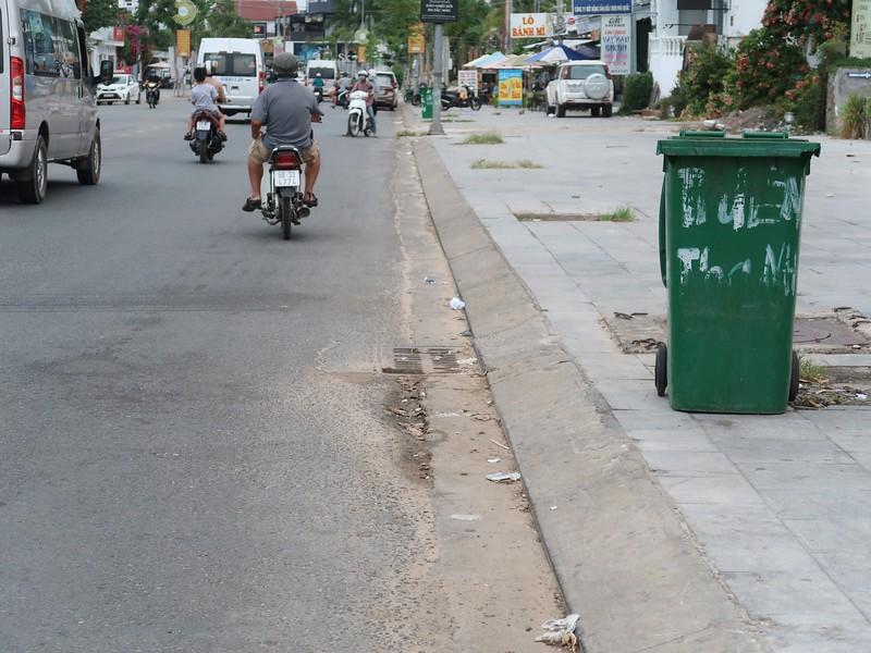 IMG_9474-dusty-roads.jpg