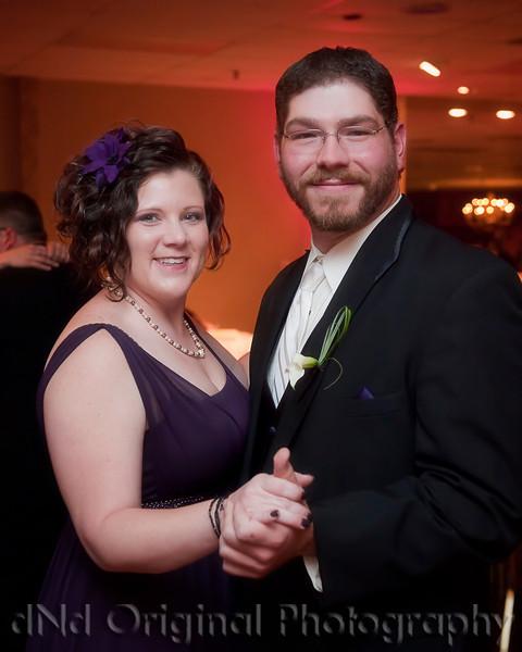 337 Tiffany & Dave Wedding Nov 11 2011 (8x10).jpg