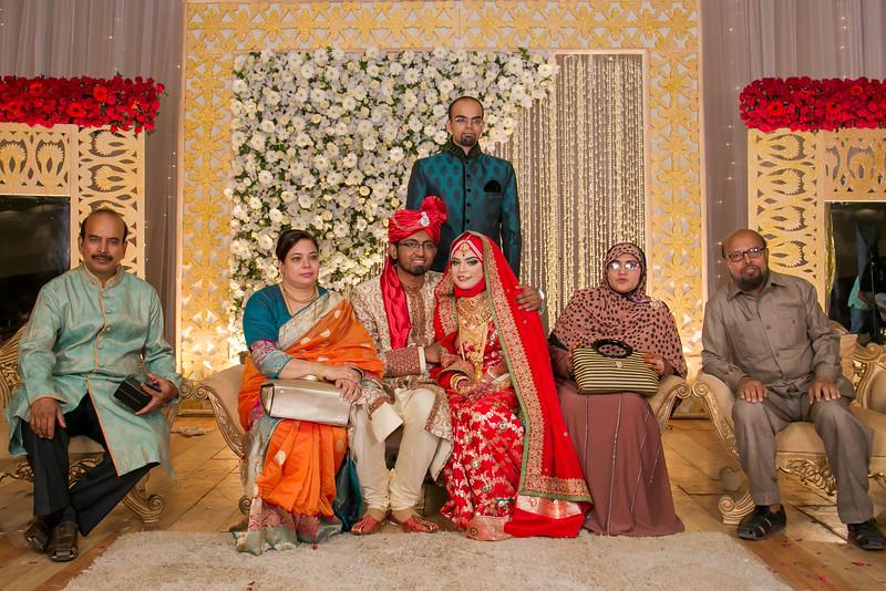 Z.M.-1006-Wedding-2015-Snapshot.jpg